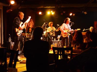 ALTAMIRA MUSIC OFFICIAL BLOG » 【LIVE ...
